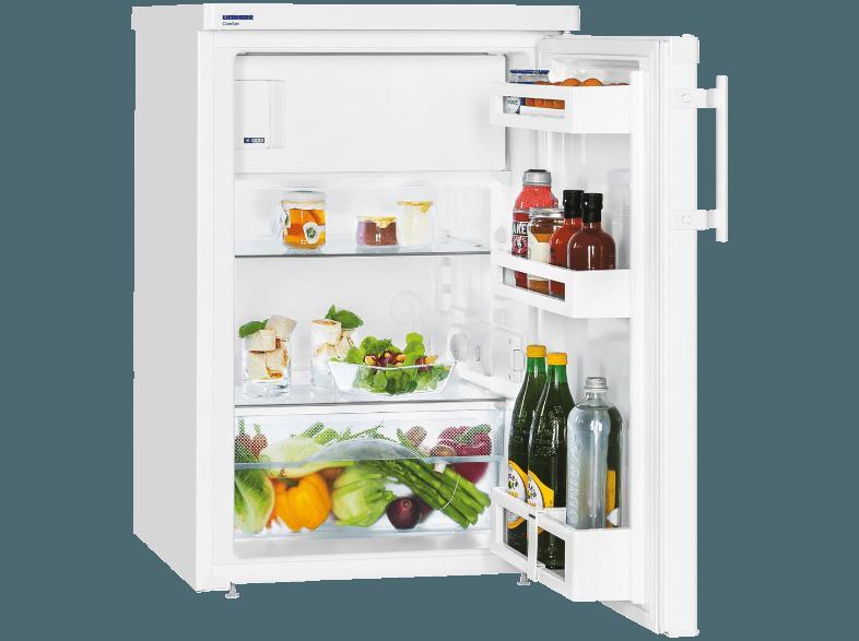 Aldi Kühlschrank Bedienungsanleitung : Aldi kühlschrank bedienungsanleitung aldi kühlschrank anleitung