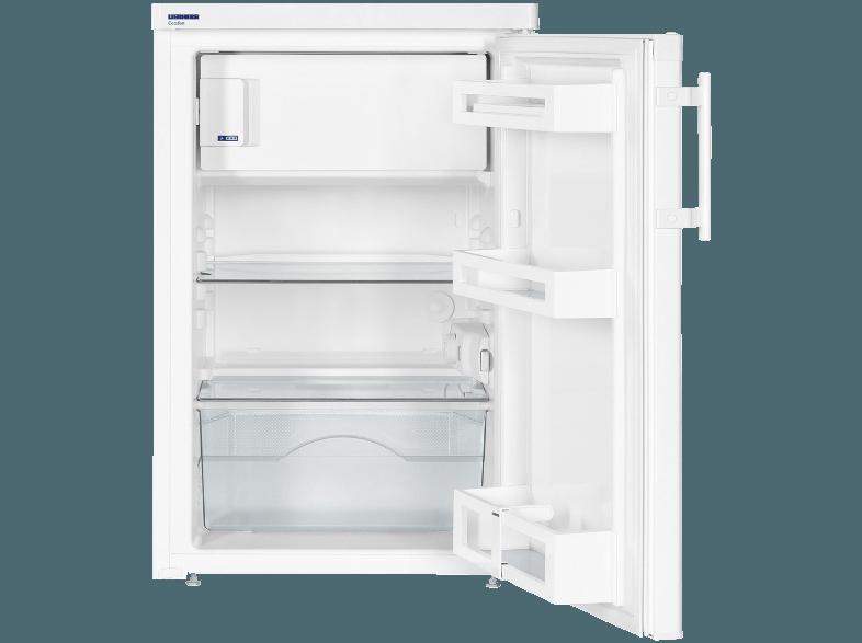 Bosch Kühlschrank Schaltplan : Bedienungsanleitung liebherr tp 1434 21 kühlschrank 93 kwh jahr a