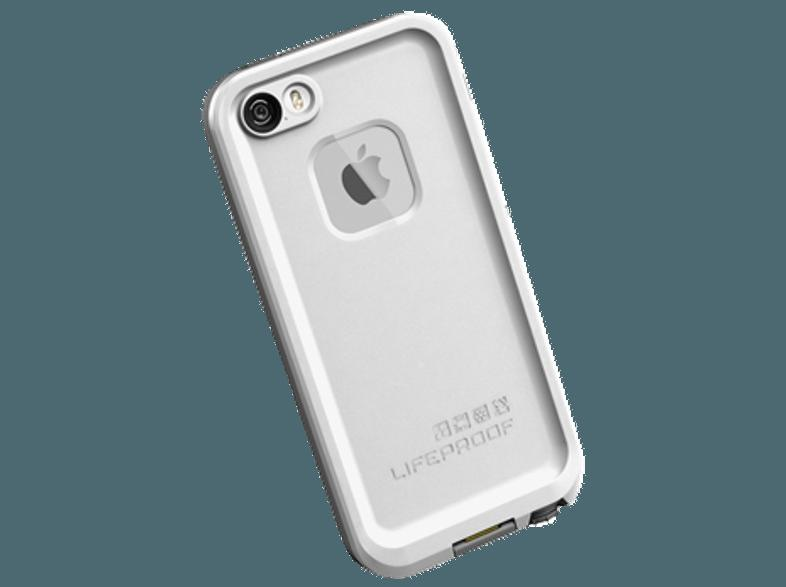 LIFEPROOF 2103-02 Fré Case Schutzhülle iPhone 5/5S
