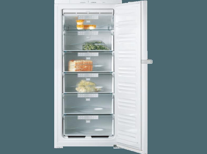 Siemens Kühlschrank Blinkt : Siemens dunstabzugshaube anzeige blinkt siemens