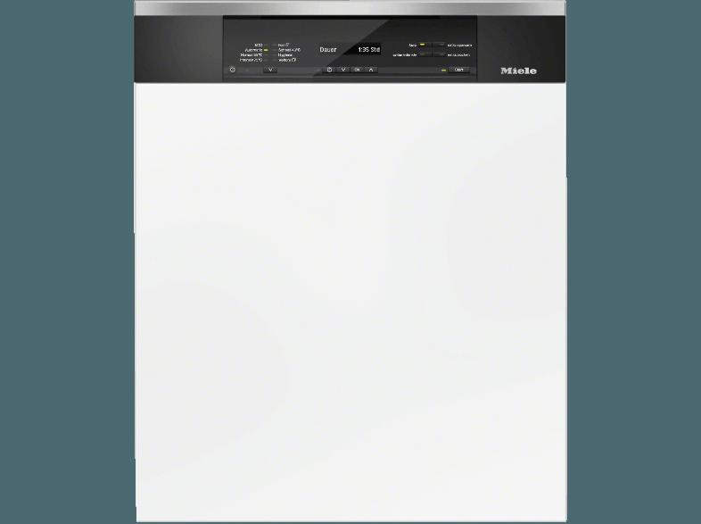 bedienungsanleitung miele g 6512 sci geschirrsp ler a 600 mm breit 41 db a edelstahl. Black Bedroom Furniture Sets. Home Design Ideas