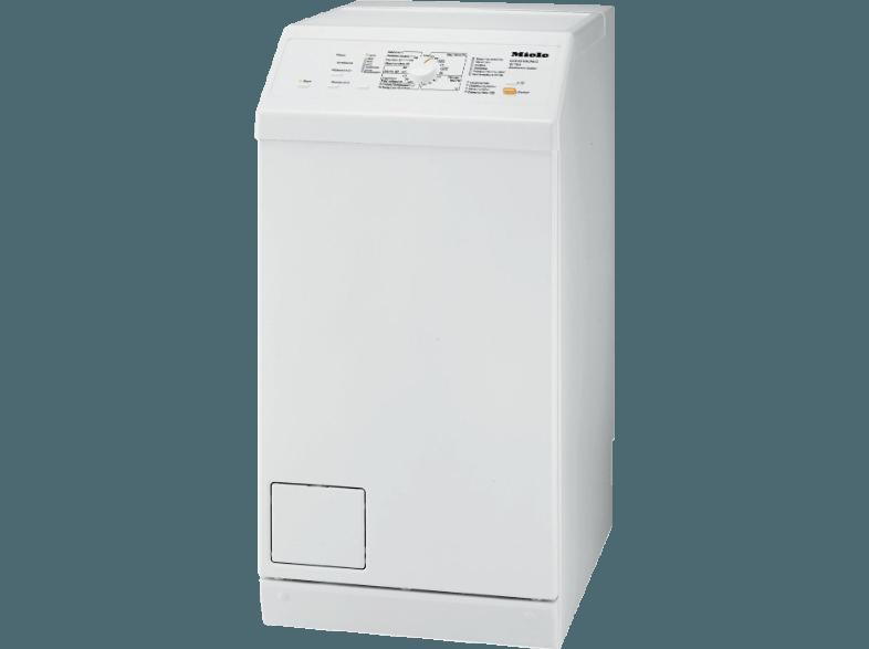 bedienungsanleitung miele w 194 wcs waschmaschine 6 kg. Black Bedroom Furniture Sets. Home Design Ideas