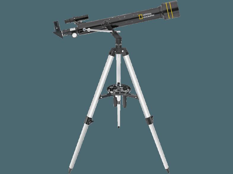 Bresser universal smartphone kameraadapter teleskop shop ost