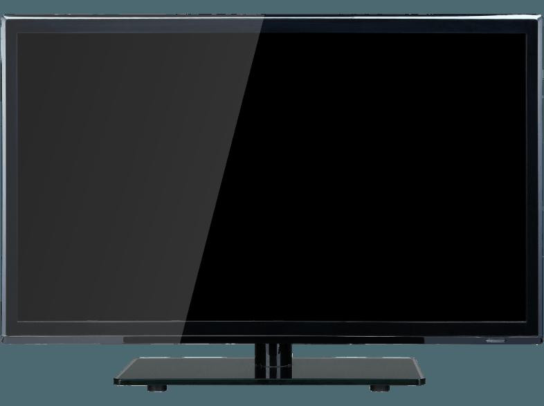 bedienungsanleitung ok ole 22450b led tv flat 215