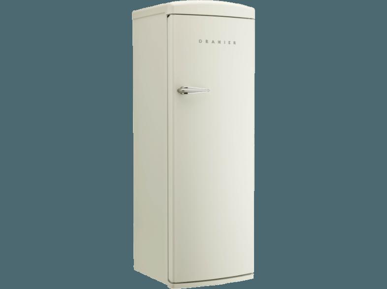 Kühlschrank Creme : Bedienungsanleitung oranier rks kühlschrank kwh jahr a