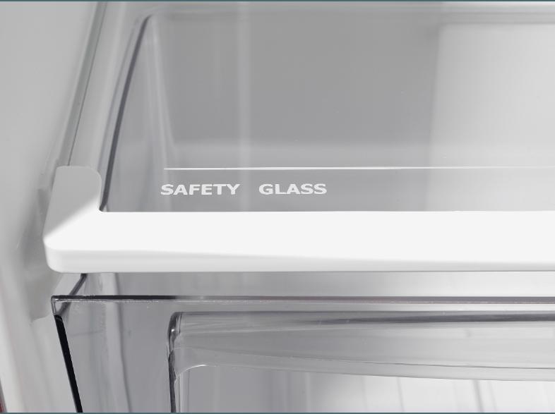 Kühlschrank Glasplatte : Kühlschrank glasplatten: glasplatte einlegeboden glasboden für