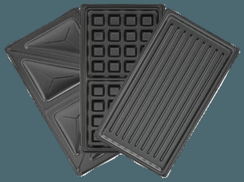 bedienungsanleitung petra 117002 kg 3in1. Black Bedroom Furniture Sets. Home Design Ideas