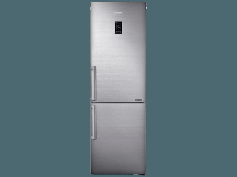 Side By Side Kühlschrank Kindersicherung : Samsung side by side kühlschrank bedienungsanleitung