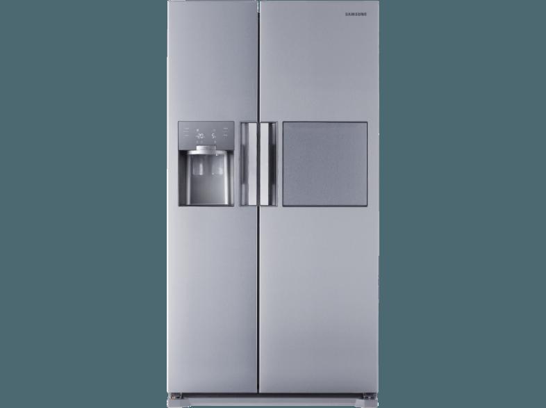 Side By Side Kühlschrank Gewicht : Samsung side by side kühlschrank gewicht b ware samsung