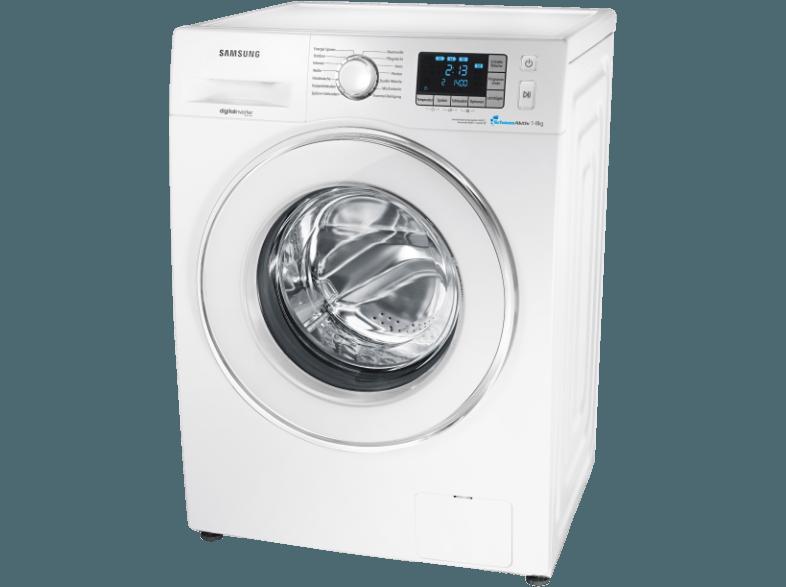 bedienungsanleitung samsung wf86f5e5p4w eg waschmaschine. Black Bedroom Furniture Sets. Home Design Ideas