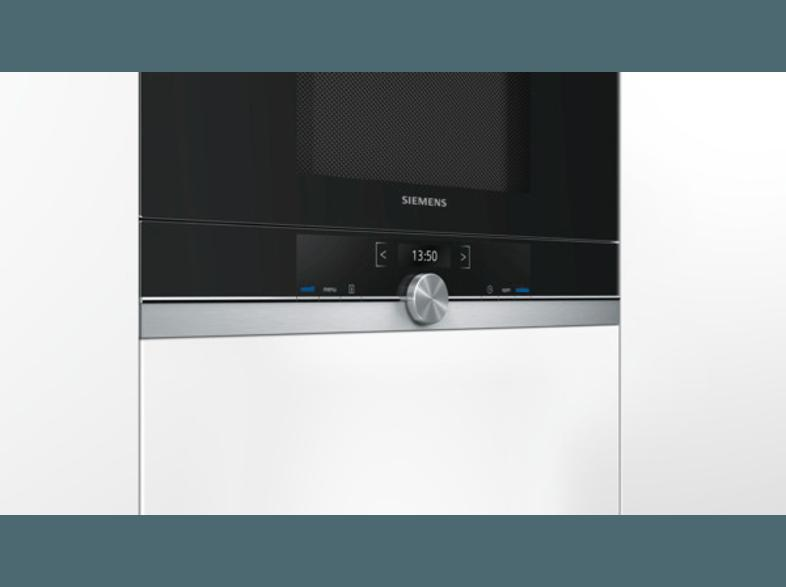 Siemens mikrowelle bedienungsanleitung