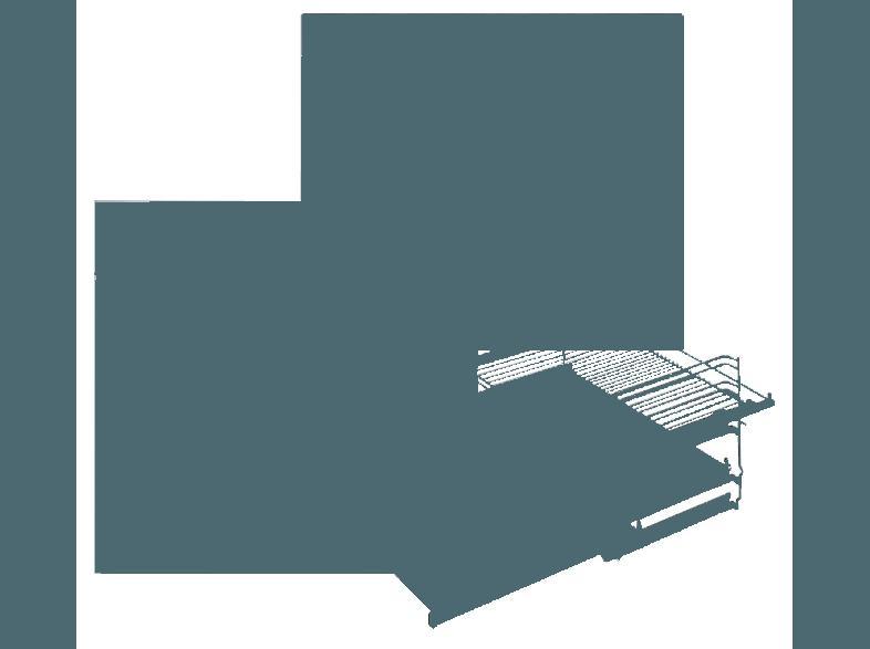siemens kochfeld einbauen anleitung progress montage kochfeld i erh ltlich bei moebelplus. Black Bedroom Furniture Sets. Home Design Ideas
