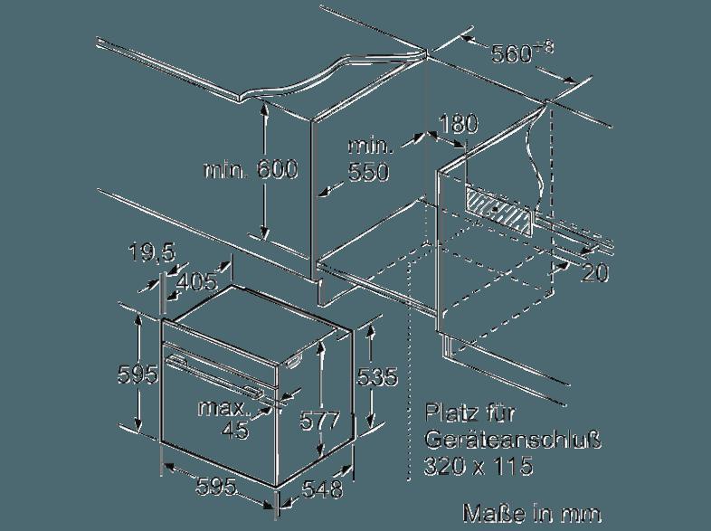 siemens backofen mikrowelle plus bedienungsanleitung. Black Bedroom Furniture Sets. Home Design Ideas