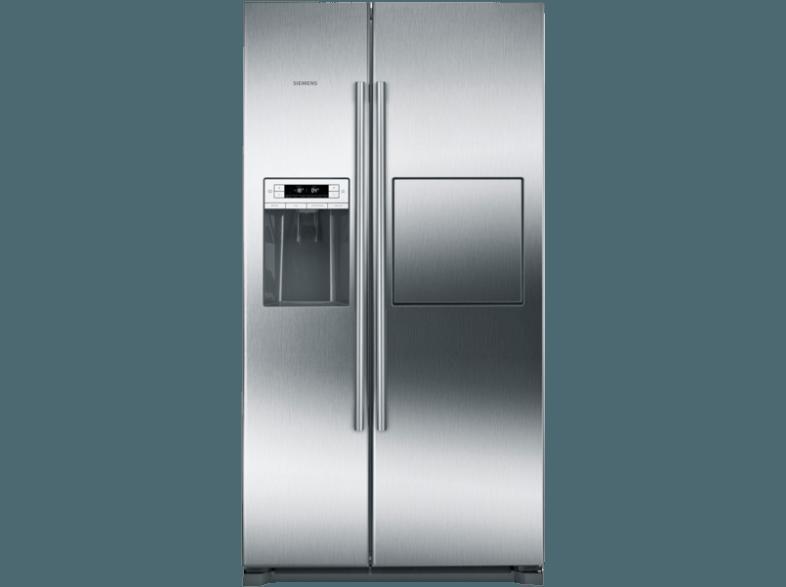 Siemens Kühlschrank Beschreibung : Siemens electronic kühlschrank gebrauchsanweisung anleitung