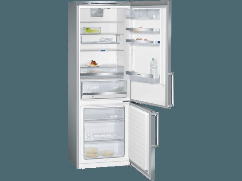 Siemens Kühlschrank Nur Gefrierfach Abtauen : Siemens kühlschrank nach abtauen alarm siemens iq kg nvl kühl