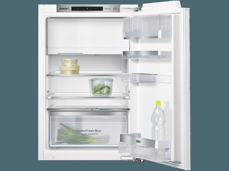 Siemens Kühlschrank Temperatur : Bedienungsanleitung siemens ki lad kühlschrank kwh jahr a