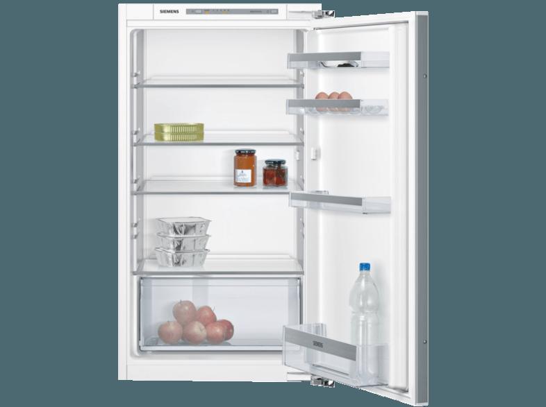 Siemens Kühlschrank Kundendienst : Bedienungsanleitung siemens ki rvf kühlschrank kwh jahr a