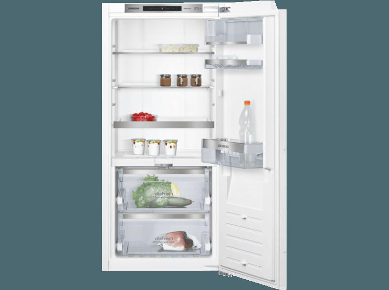 Siemens Kühlschrank Vitafresh Bedienungsanleitung : Bedienungsanleitung siemens ki fad kühlschrank kwh jahr a
