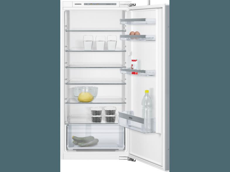 Siemens Kühlschrank Service : Bedienungsanleitung siemens ki rvf kühlschrank kwh jahr a