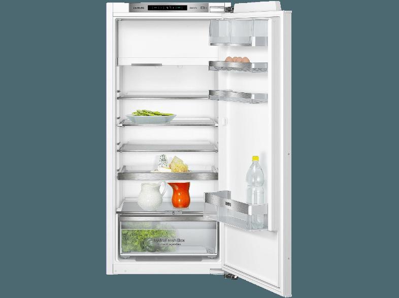 Aeg Kühlschrank Einstellen : Bedienungsanleitung siemens ki lad kühlschrank kwh jahr a