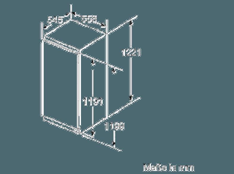 Siemens Kühlschrank Handbuch : Bedienungsanleitung siemens ki lad kühlschrank kwh jahr a