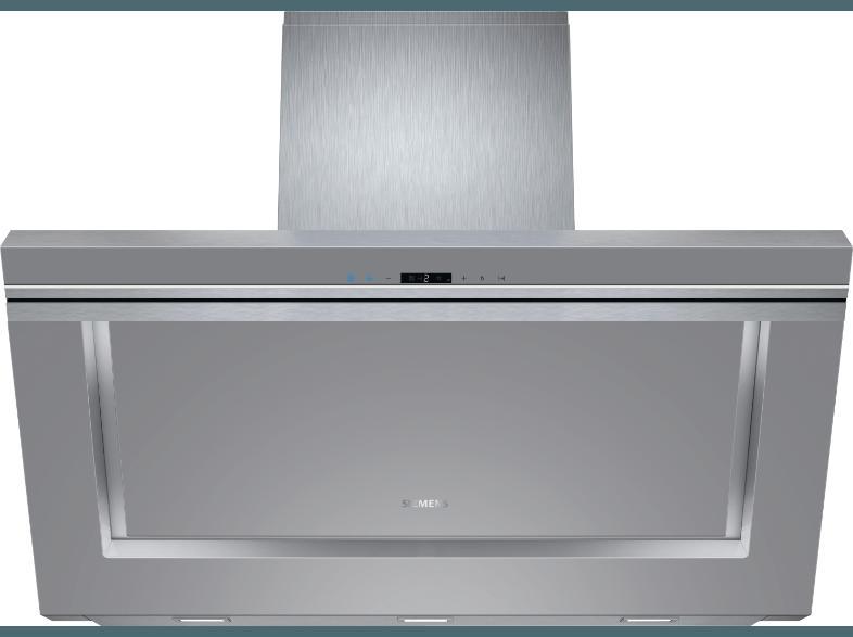 siemens abzugshaube halter bosch siemens neff constructa with siemens abzugshaube top klicken. Black Bedroom Furniture Sets. Home Design Ideas