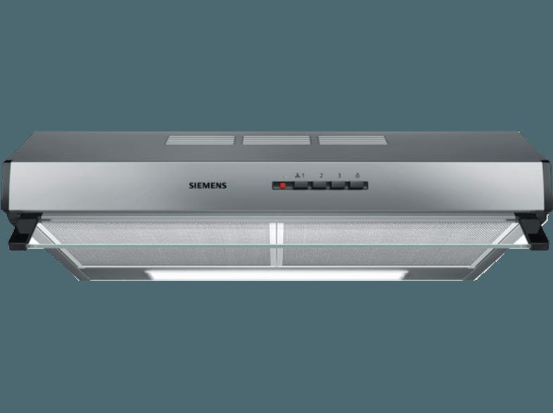 Siemens dunstabzugshaube schaltet ab siemens dunstabzug