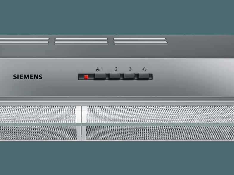 Siemens dunstabzugshaube fehlermeldung e: dunstabzugshaube reinigen