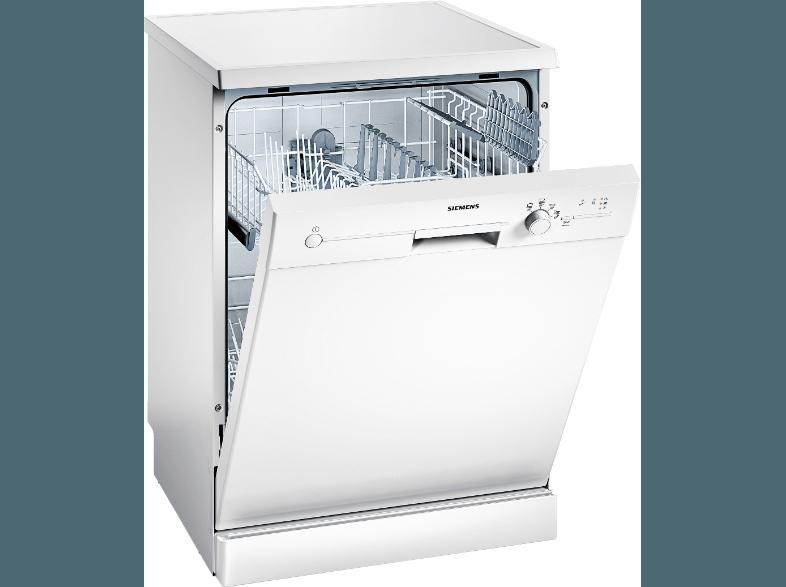 Siemens Kühlschrank Anleitung : Geschirrspüler siemens auto in anleitung ausreise info