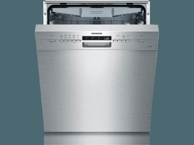 Siemens Kühlschrank Reset : Siemens geschirrspüler reset: geschirrspüler startet nicht das