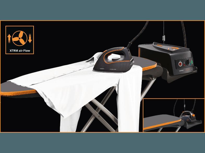 bedienungsanleitung siemens tn 10100 n aktiv b geltisch 21 watt bedienungsanleitung. Black Bedroom Furniture Sets. Home Design Ideas