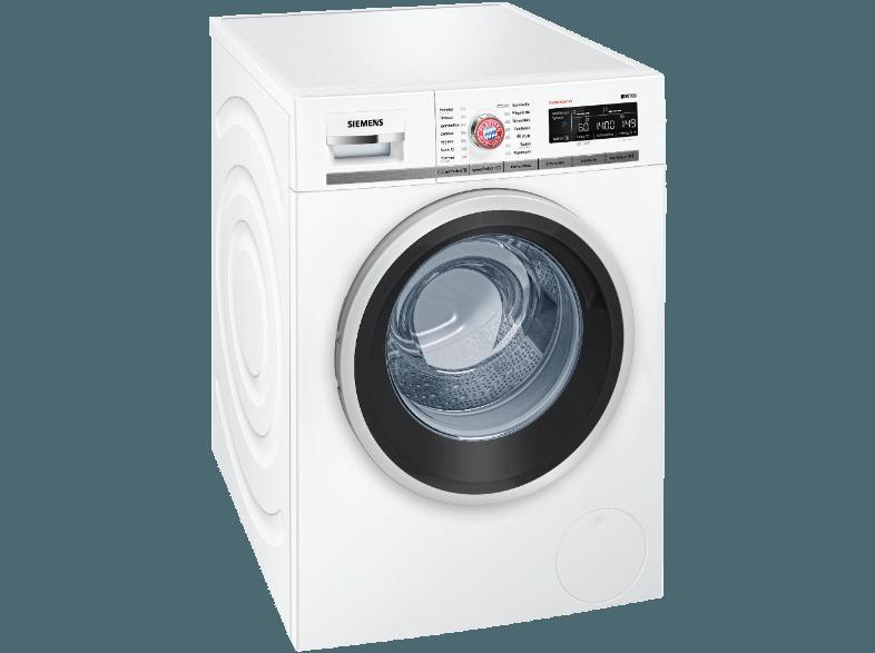 Siemens waschmaschinen symbole das kg wunder von siemens die wm p