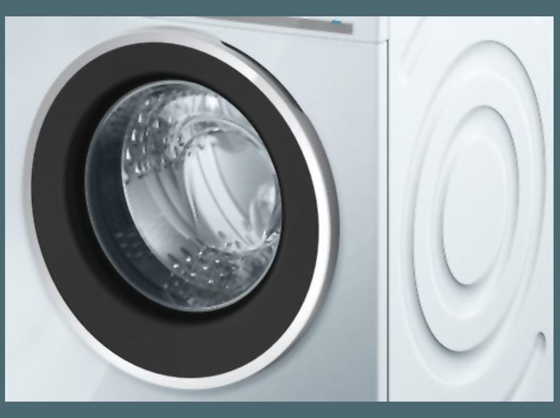 waschmaschine einstellen m bel design idee f r sie. Black Bedroom Furniture Sets. Home Design Ideas