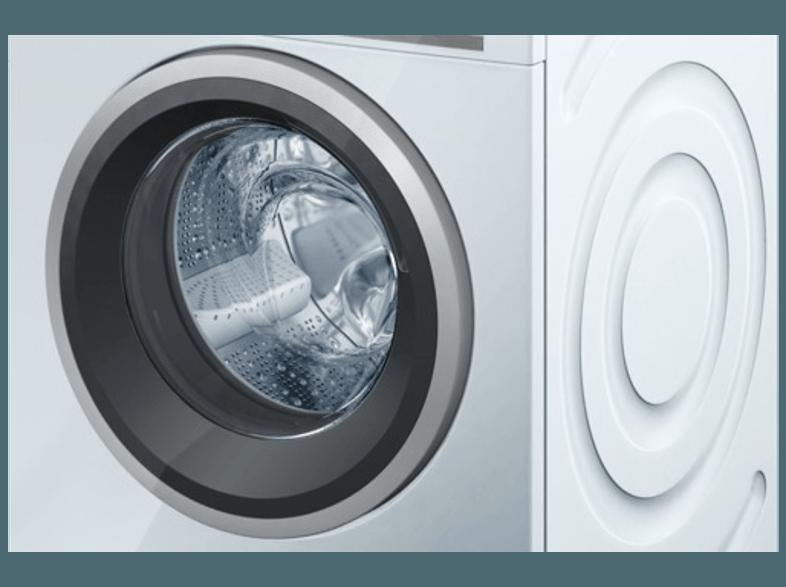 bedienungsanleitung siemens wm16w540 waschmaschine 8 kg. Black Bedroom Furniture Sets. Home Design Ideas