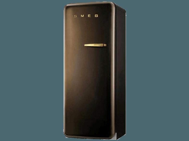 Smeg Kühlschrank Abtauen : Bedienungsanleitung smeg fab lcg kühlschrank kwh jahr a