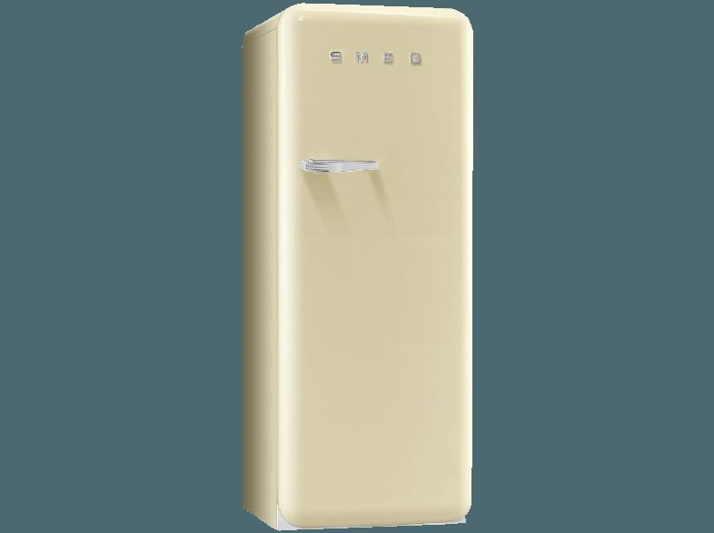 Mini Kühlschrank Smeg : Mini fridge designed from the front end of a classic fiat