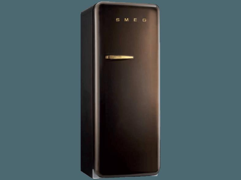 Smeg Kühlschrank Homepage : Bedienungsanleitung smeg fab rcg kühlschrank kwh jahr a