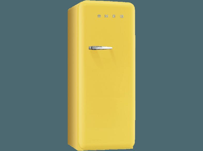Smeg Kühlschrank Db : Bedienungsanleitung smeg fab28rg1 kühlschrank 180 kwh jahr a