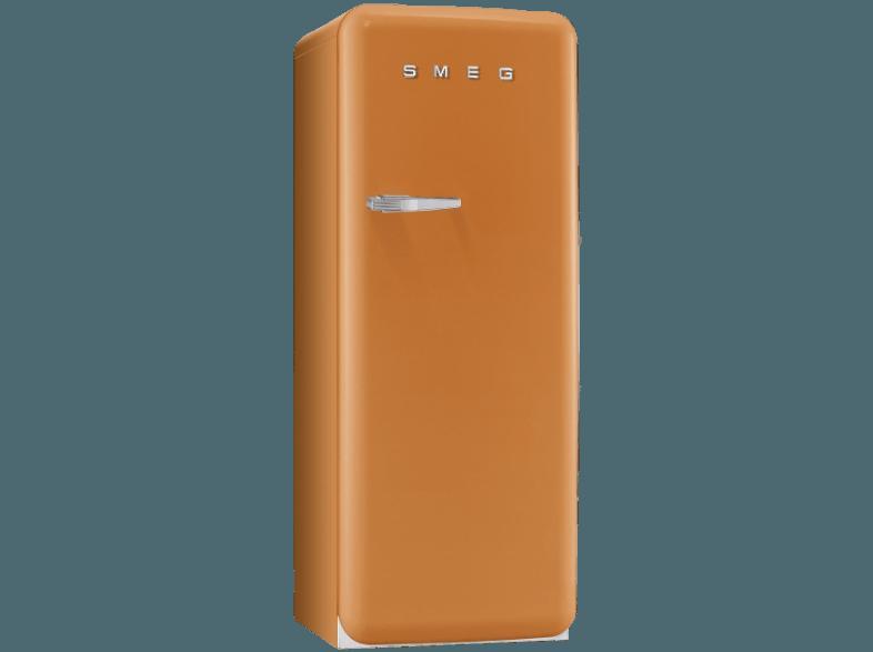 Smeg Kühlschrank Alternative : Bd antike retro kühlschrank doppel tür mini kühlschrank