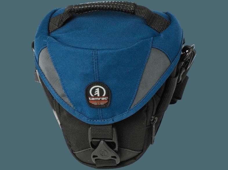 fb06291e8ec11 TAMRAC 5514 Adventure Zoom 4 Tasche für SLR-Kamera mit Objektiv (Farbe   Schwarz ...