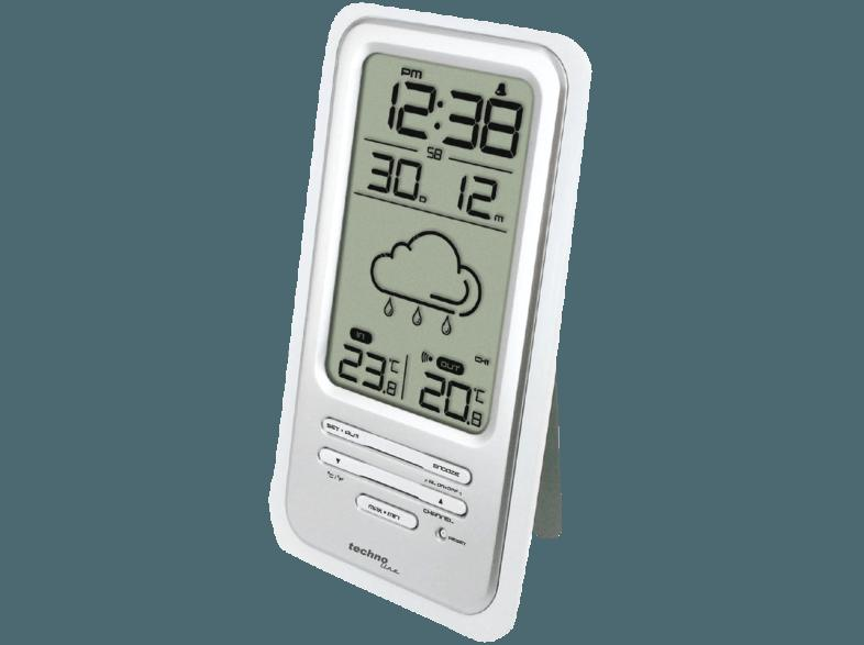 TECHNOLINE WS 6720 Wetterstation