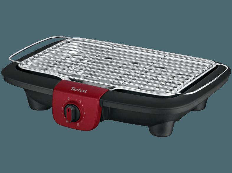 bedienungsanleitung tefal bg 9018 elektro grill 2200 watt bedienungsanleitung. Black Bedroom Furniture Sets. Home Design Ideas