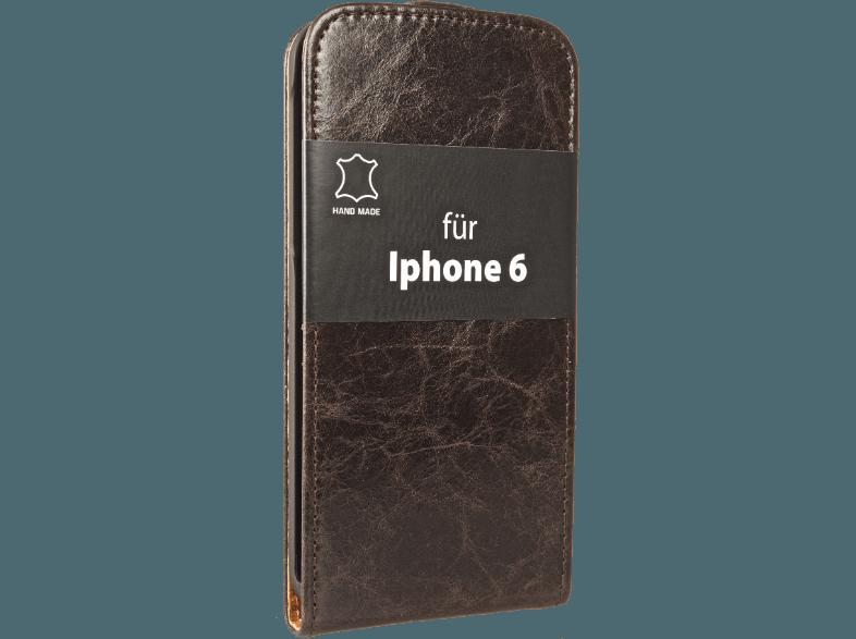 bedienungsanleitung v design vd 191 klapptasche iphone 6 bedienungsanleitung. Black Bedroom Furniture Sets. Home Design Ideas