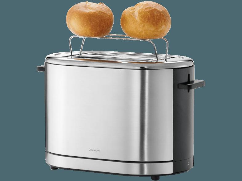 bedienungsanleitung wmf lono toaster. Black Bedroom Furniture Sets. Home Design Ideas