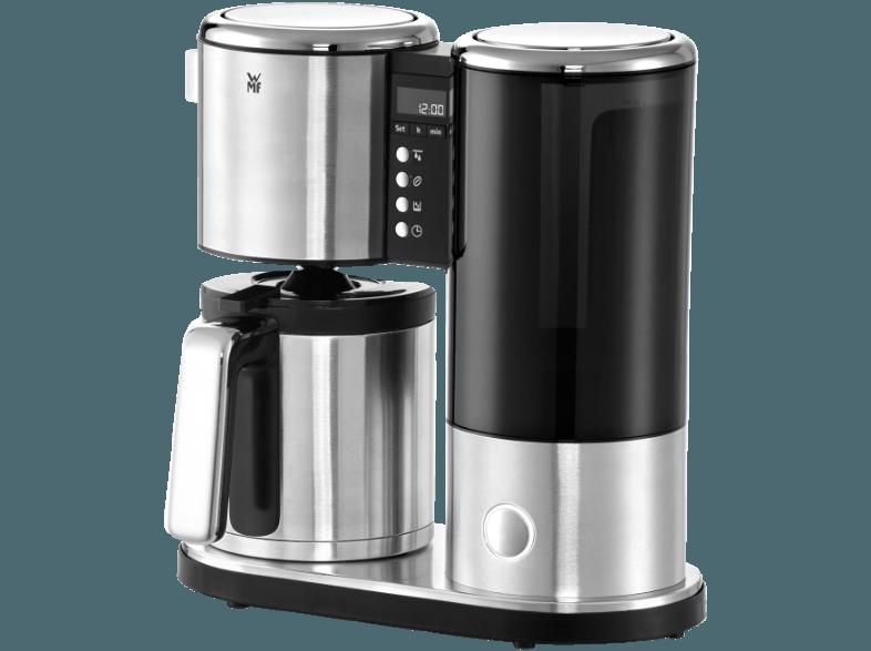 bedienungsanleitung wmf 0412070011 lineo kaffeemaschine. Black Bedroom Furniture Sets. Home Design Ideas