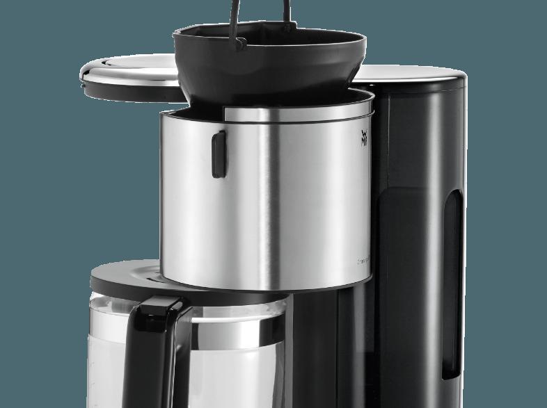 Wmf Elektrogrill Anleitung : Wmf espressomaschine luna wmf espressokocher ebay kleinanzeigen