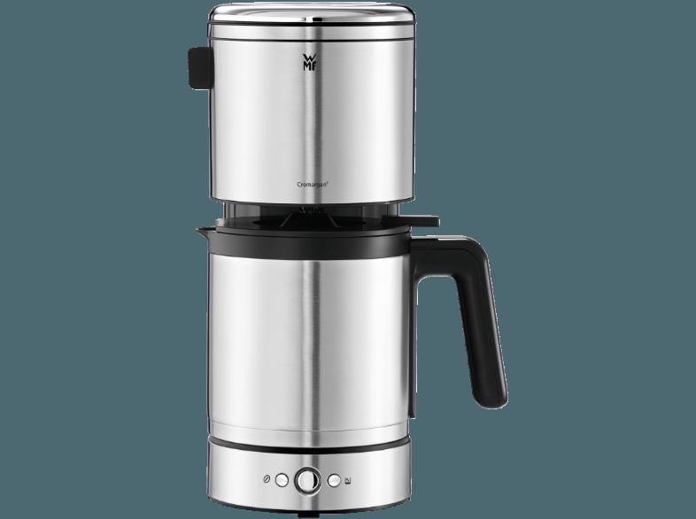 Wmf Elektrogrill Anleitung : Bedienungsanleitung kaffeemaschine wmf lono kaffeemaschinen wmf