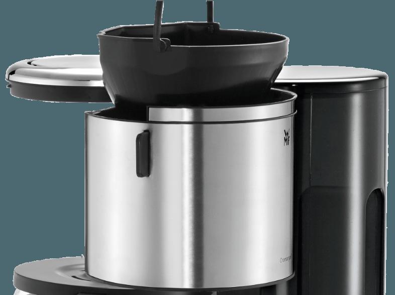 Wmf Elektrogrill Bedienungsanleitung : Wmf kaffeemaschine lono gebrauchsanweisung elektrokleingeräte von