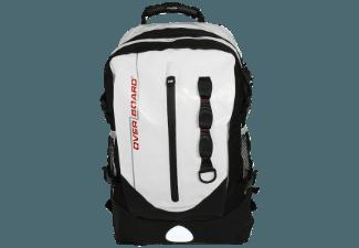 OVERBOARD OB1078WHr Adventure Rucksack