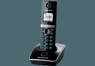 Panasonic Telefon Anleitung